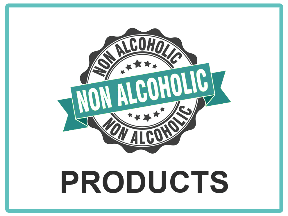 NonAlcoholic products