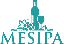 Mesipa – Worlds best beverages brought to Melbourne Logo